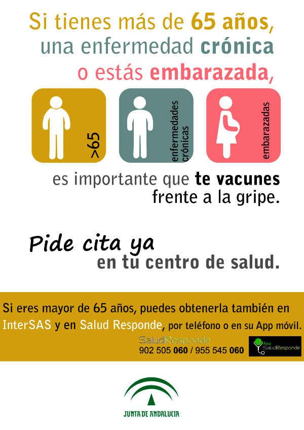 vacunagripe