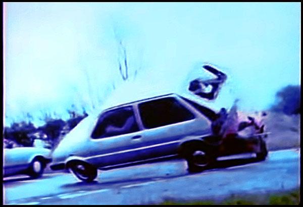 coche2w