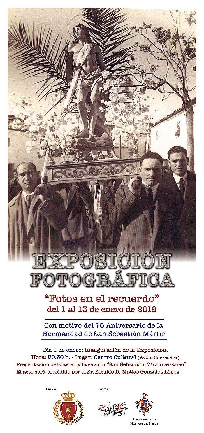 cartel-inaugracion-exposicion75anvW18HI