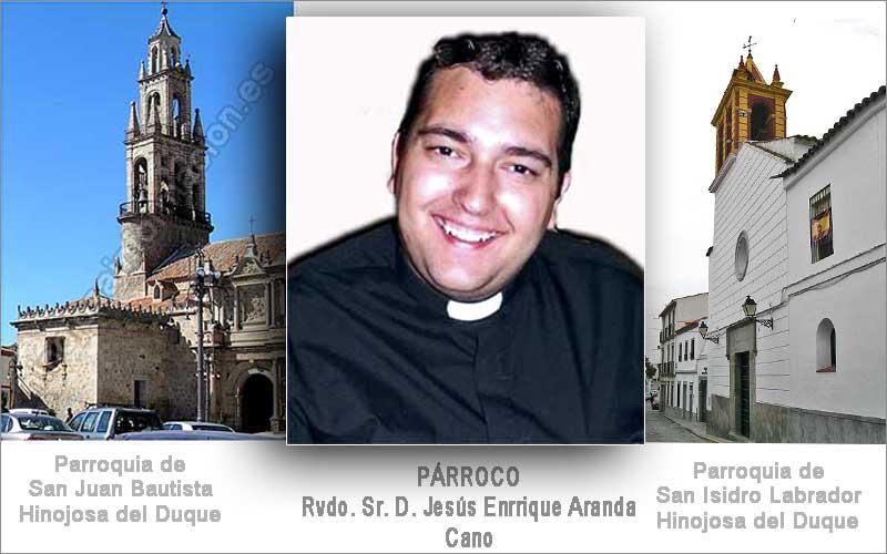 Resultado de imagen de Jesús Enrique Aranda Cano.