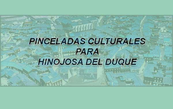PINCELADASW20HI-600×381