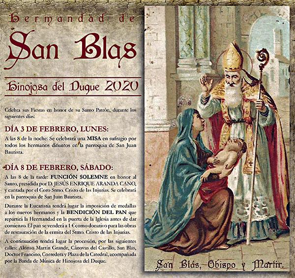 san-blas-2020