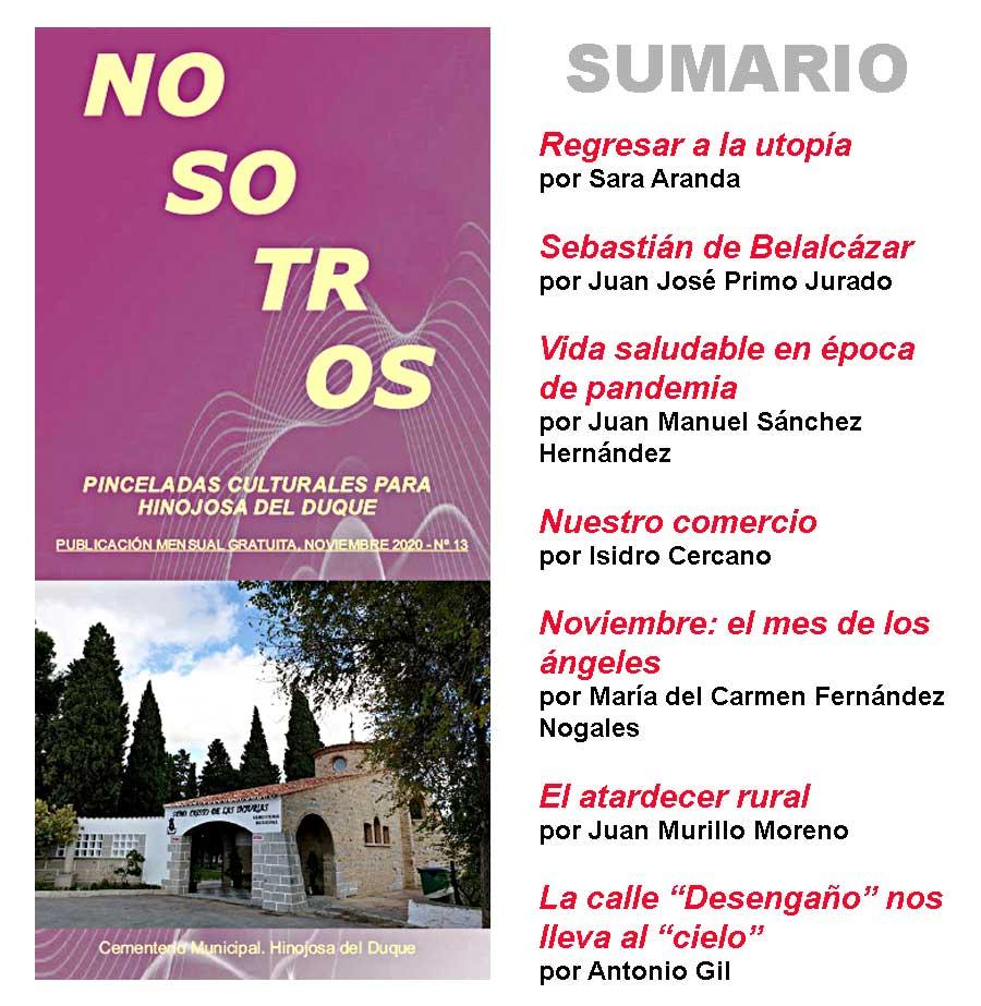 NOSOTROS-Nº11-09-2020w