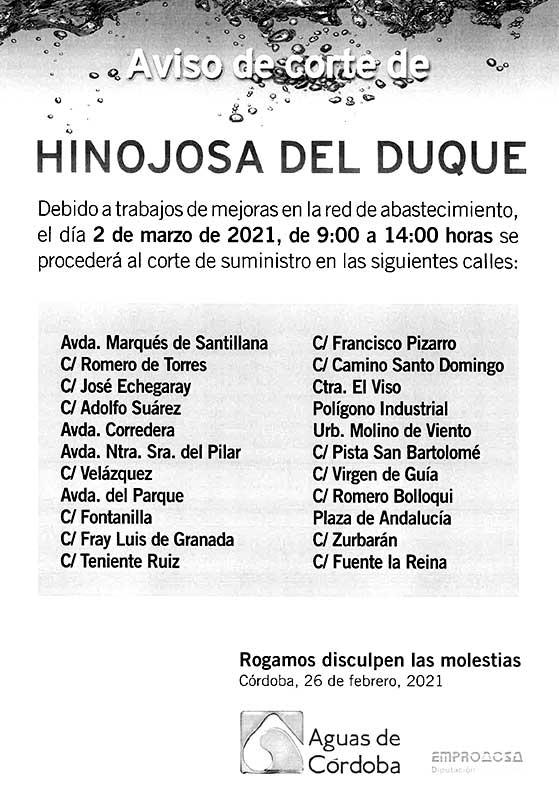 CORTE-DE-AGUA-DÍA-2-DE-MARZO